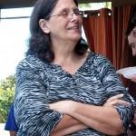 Kathleen Gagne