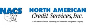 North American Credit Services, Inc