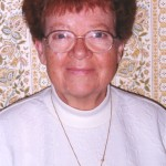 Sister Fran