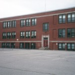 Wyman Elementary