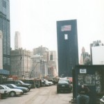 Ground Zero 2002
