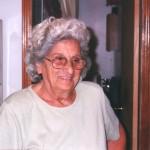 Auntie Olga