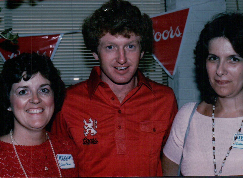 1987 Daytona 500